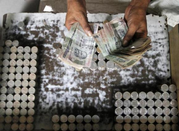 RBI to withdraw all pre-2005 currency notes from March 31