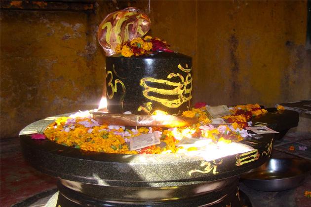 Mahashivratri special: Famous Shiva temples of Bihar