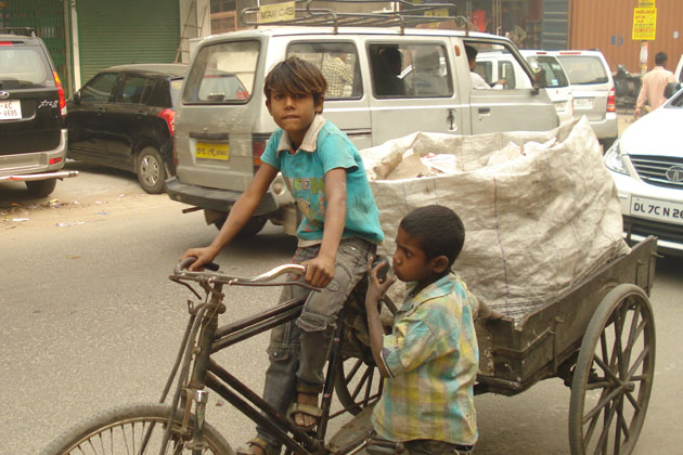 research thesis on child labour in pakistan Child labour in pakistan is the employment of children for work in pakistan, which causes mental, physical, moral and social harm to children the human rights commission of pakistan estimated in the 1990s, 11 million children were working in the country, half of which were under the age of ten.