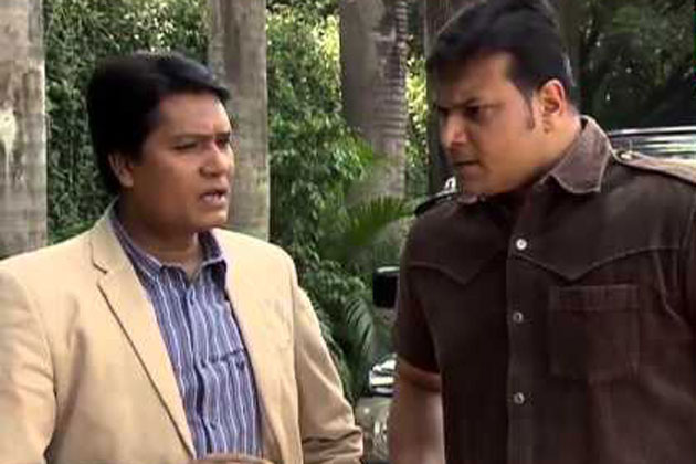 Oct 27,  · The two cops are stunned. 15 years ago was the time when Abhijit had lost his memory and was incorporated into CID he was known as Arvind during that time. But when a 15 year old .