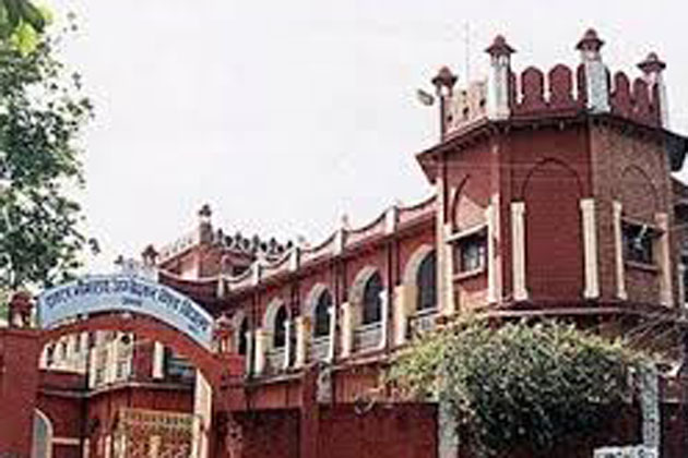 55 PhD candidates of Agra University lose degrees over laxity in research work