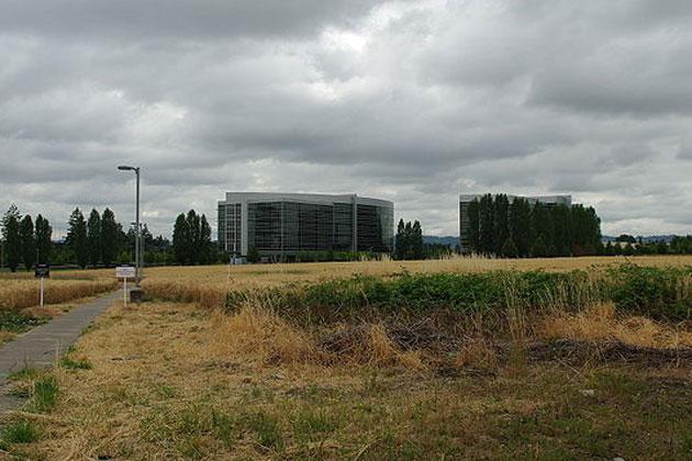 औद्योगिक क्षेत्र में जमीन पाने देना होगा एक मुश्त विकास शुल्क