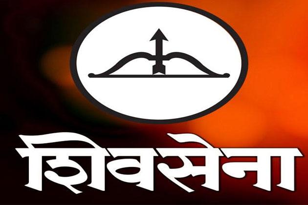 Download Name Ringtones Fdmr Ringtones Hindi Songs ...