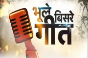 Listen to the songs from the movie Mirza Ghalib