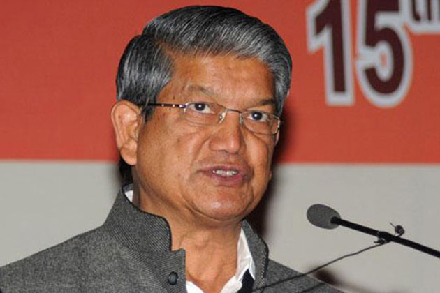 'Cut in funding of central schemes caused loss of over Rs 3,000 cr to Uttarakhand'