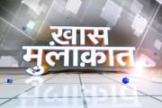 KK Khandelwal talks about strategies for sports enhancement
