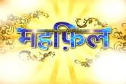 Watch Afzal Manglori mesmerize audience