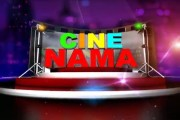 Cine nama on the sets of serial 'Doli Armaanon Ki'