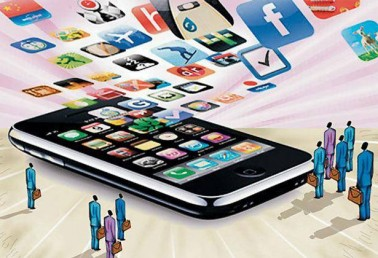 Digital Chhattisgarh programme to be launched today