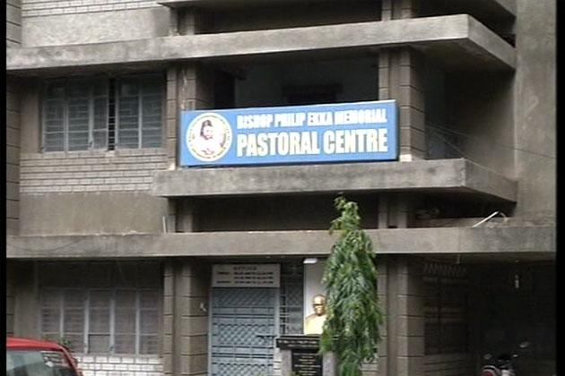 Nun rape case: DGP announces Rs 50,000 reward for info on accused