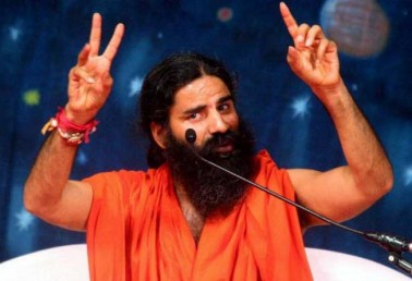 At Rs 2500 crore Ramdev's 'unlisted' Patanjali Ayurved worth more than top cosmetic firms