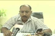 Police arrest journalist for helping Naxals in Darbha